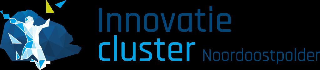 Innovatiecluster Noordoostpolder