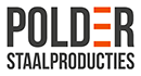 Polder Staalproducties bv