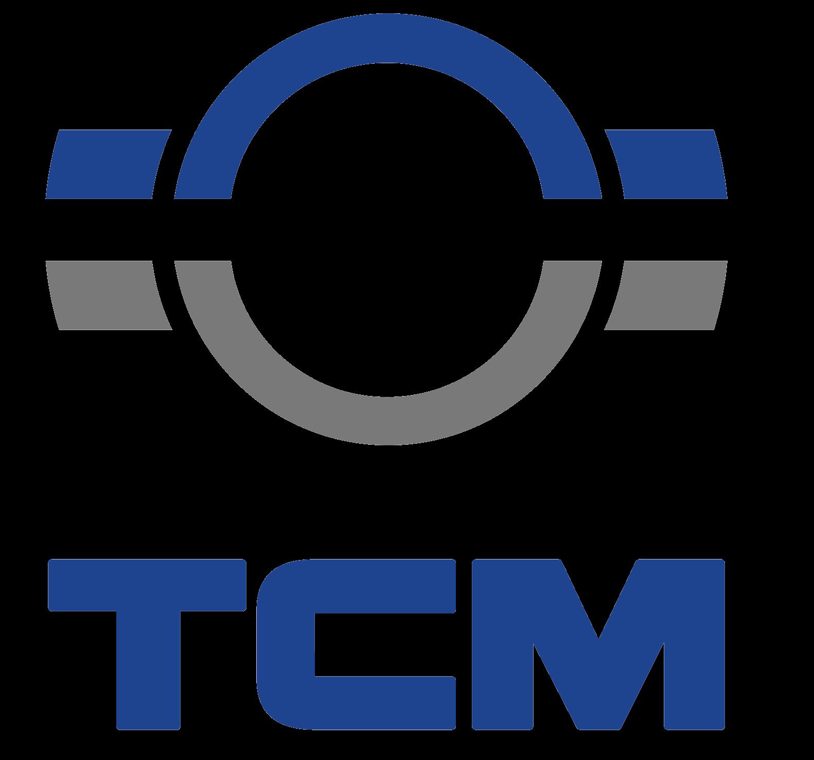 Tube Centre Marknesse (TCM)